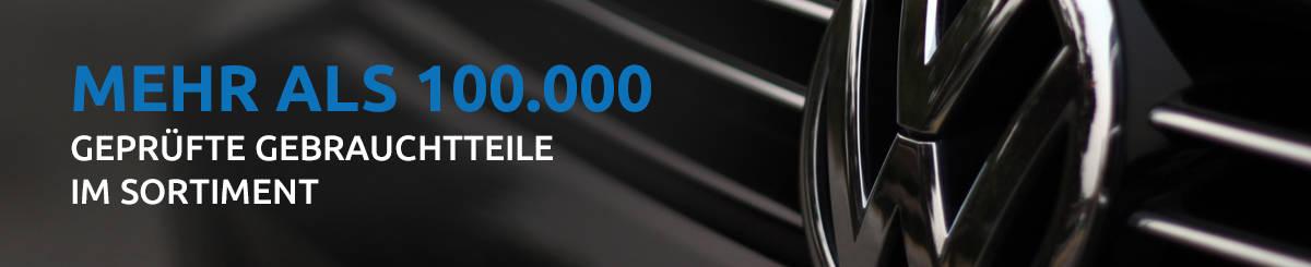 Original Neuteile 30-40 % Billiger