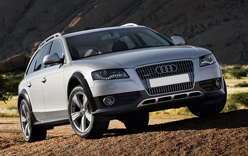audi_menu_a4_allroad