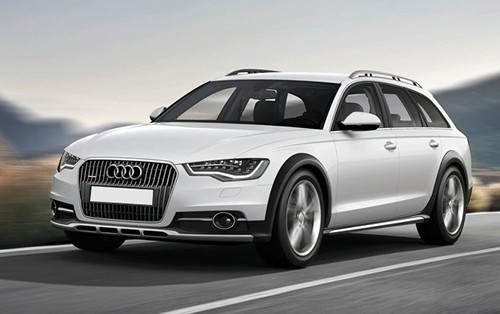 audi_menu_a6_allroad