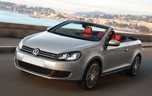 vw_menu_golf-cabrio
