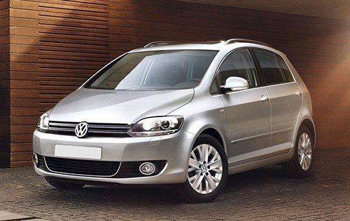 vw_menu_golf-plus