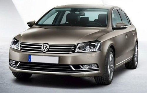 vw_menu_passat