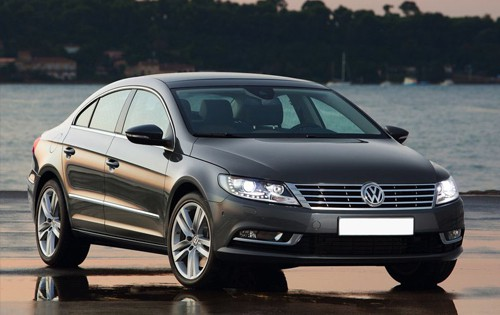 vw_menu_passat_cc
