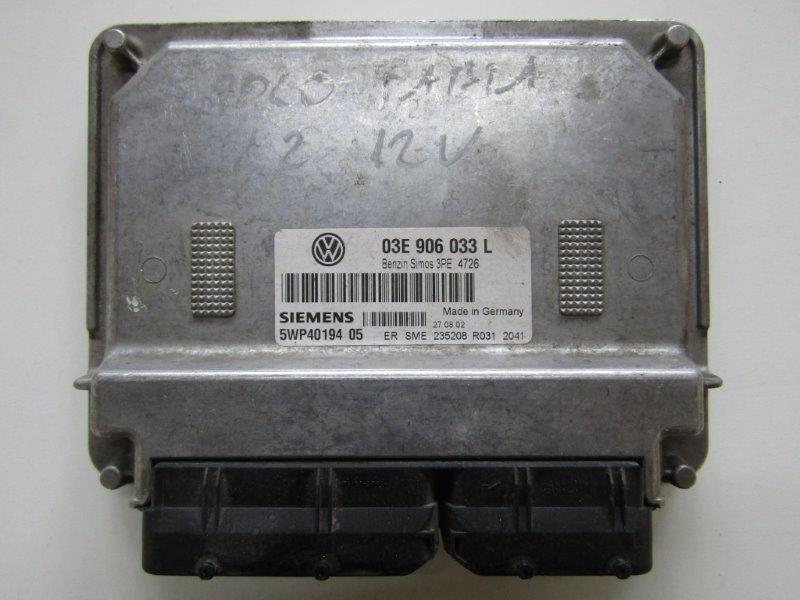 03E906033L (2)