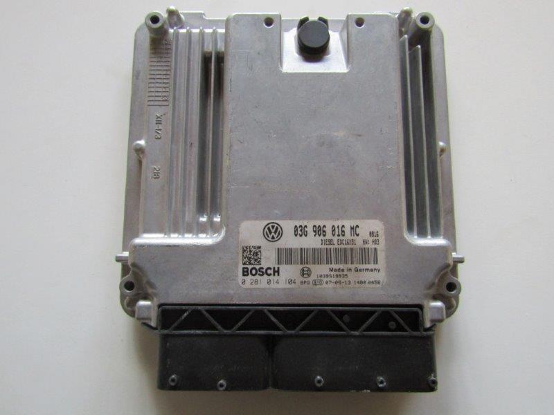 03G906016MC