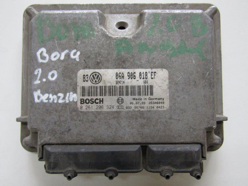 06A906018EF