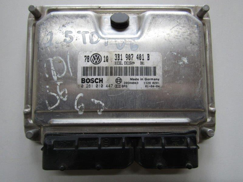 3B1907401B