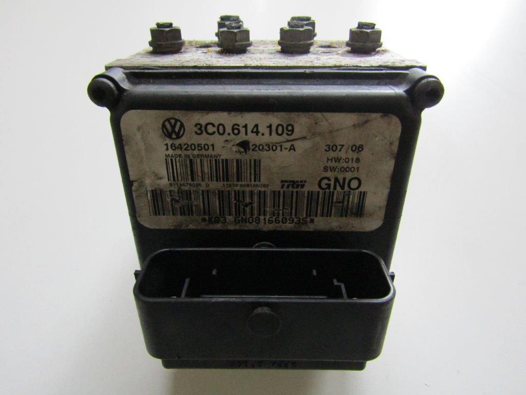 3C0614109